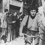 Iniziative donne e Resistenza