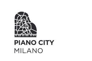 piano-city-2017