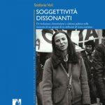 Rivoluzione, femminismi e violenza politica