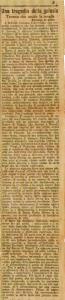 AFM_45_SECOLO_1919_03_25_femminicidio_2