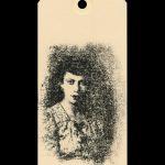 Femminicidio nei giornali del 1919