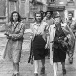 Donne contro il fascismo