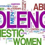 Corso di perfezionamento: la violenza su donne e minori