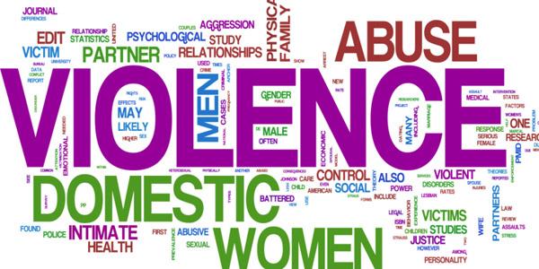 Violenza contro donne e minori