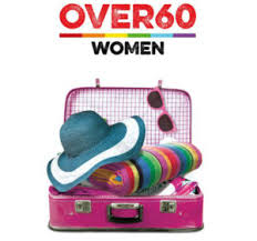 Over60 women