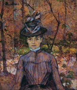 515px-Toulouse_LAUTREC,_Henri_-_Portrait_de_Suzanne_Valadon_(Madame_Suzanne_Valadon,_artiste_peintre)_-_Google_Art_Project