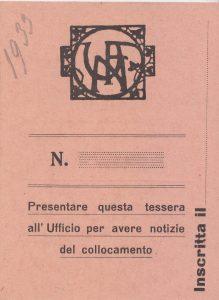 UFN_b9_F59_ufficio collocamento tessera_0001_pic