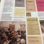 Iseo - Mostra storica Unione femminile
