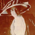 Rosa Genoni. Mostra e convegni