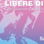 Brescia – Mostra storica Unione femminile