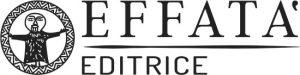 effata-editrice-logo