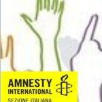 Concerto per Amnesty