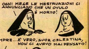 quotidiano donna n.17-1979_p3_vignetta aborto suor celestina_ritaglio