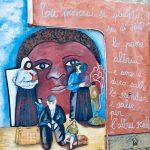 Nuove generazioni tra paure e speranze L'idea di futuro nella società multietnica