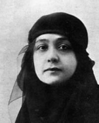 """Huda Shaarawi e la nascita del femminismo egiziano nel libro """"A volto scoperto"""""""
