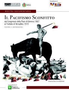 MOSTRA PACIFISMO cartolina FRONTE DEFINITIVO1