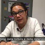 Dittatura e repressione in Nicaragua, testimonianza di Sara Henriquez
