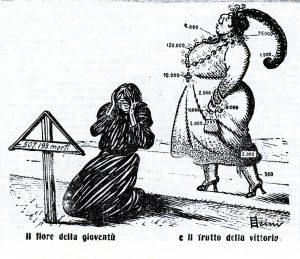 138 la difesa delle lavoratrici 18 aprile 1920
