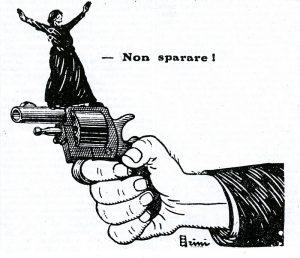 146 la difesa delle lavoratrici25 mar. 1921 non sparare