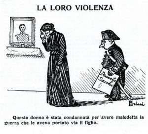 21 mag. 1921