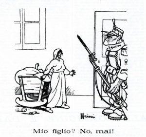 31 gen. 1915