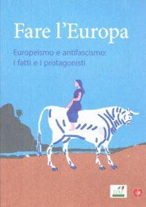 fareleuropa