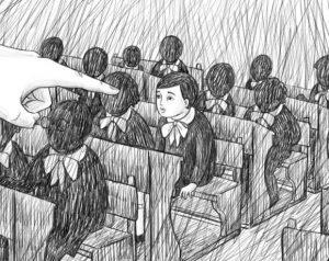 1938-DIVERSI_Bassi-animazione-580×460