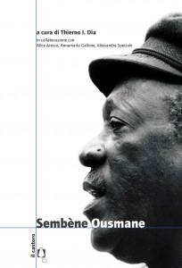Sembène Ousmane