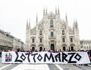 LottoMarzo2019