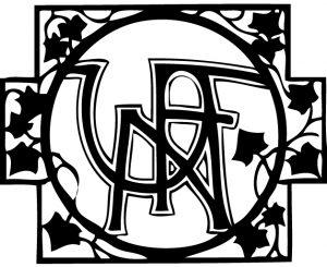 LogoUFN grafico