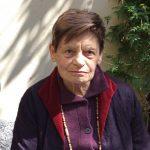 In ricordo di Renata Barcella