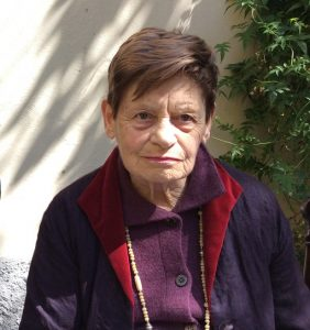 Renata Barcella