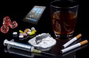 dipendenze-patologiche-768x506_rid