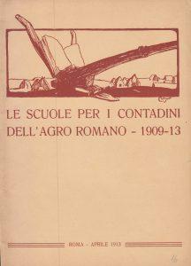B13_F79_opuscolo-scuole-agro-romano-1913-cop