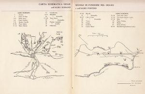 B13_F79_opuscolo-scuole-agro-romano-1913-mappa_pic