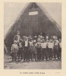 B13_F79_opuscolo-scuole-agro-romano-1913-p.-24