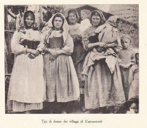 B13_F79_opuscolo-scuole-agro-romano-1913-p.44_pic