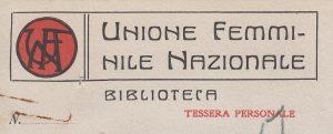 banner biblioteca storia