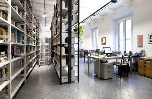 img home biblioteca