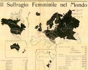 mappa voto CIT_IX_74_9°congresso alleanza pro suffragio_pag 2