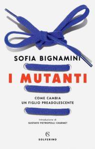 Bignamini-I-mutanti_COVER-350×551-2