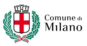 MarchioComuneMilano_Orizzontale4Colori-2