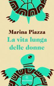 PiazzaDONNEpiatto-350×551