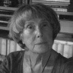Ricordo di Marisa Ombra (e documento sonoro)