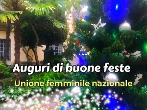 natale-2019_pic