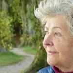 Il diritto di essere fragili. Risposte di cura alle diverse vecchiaie
