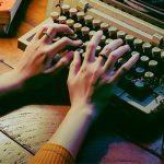 giornaliste in Italia negli anni Sessanta e Settanta