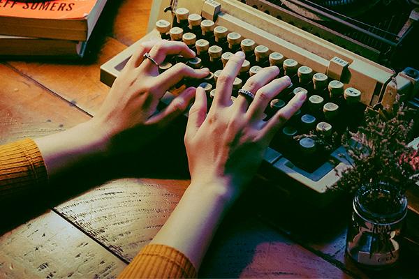 13 febbraio – Giornaliste in campo negli anni Sessanta e Settanta