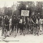 I Gruppi di difesa della donna. Milano 1943 – 1945