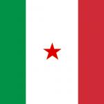 Antifascismi e Resistenze in Italia e in Europa 1922-1948